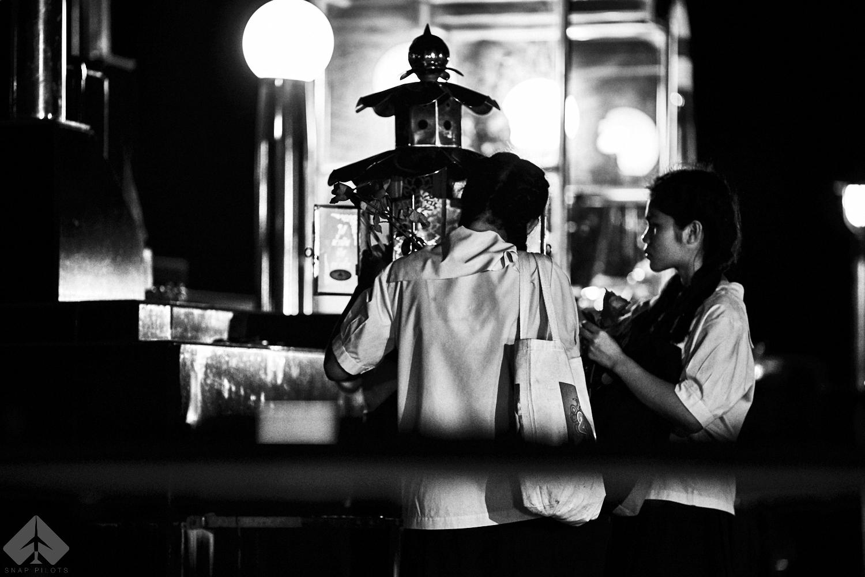 SnapPilots_15-12-27_ThaiSnaps+12.jpg