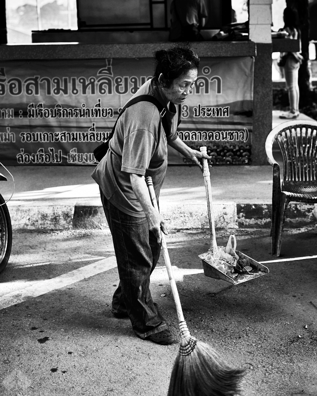 SnapPilots_15-12-28_ThaiSnaps.jpg