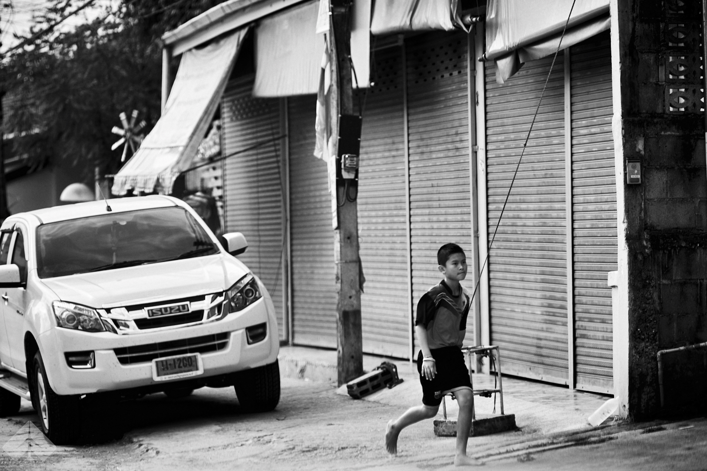 SnapPilots_15-12-28_ThaiSnaps+8.jpg