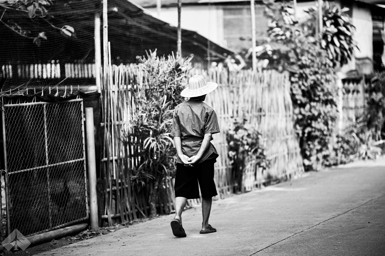 SnapPilots_15-12-28_ThaiSnaps+9.jpg
