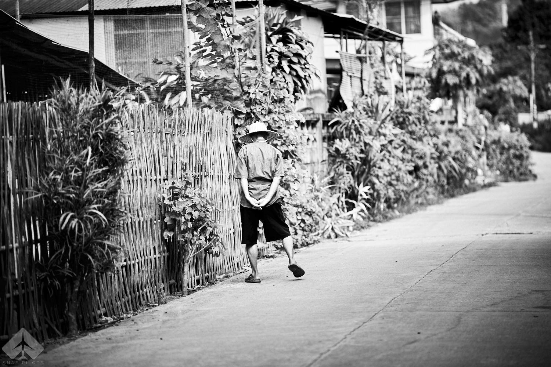 SnapPilots_15-12-28_ThaiSnaps+10.jpg