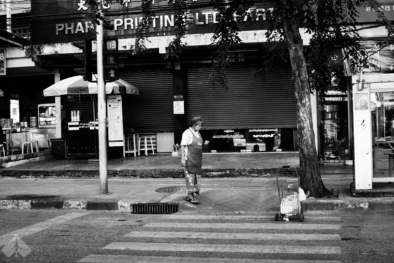 SnapPilots_15-12-25_ThaiSnaps+2.jpg