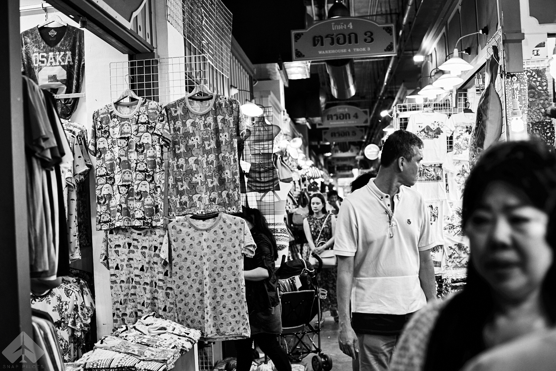 SnapPilots_15-12-26_ThaiSnaps.jpg