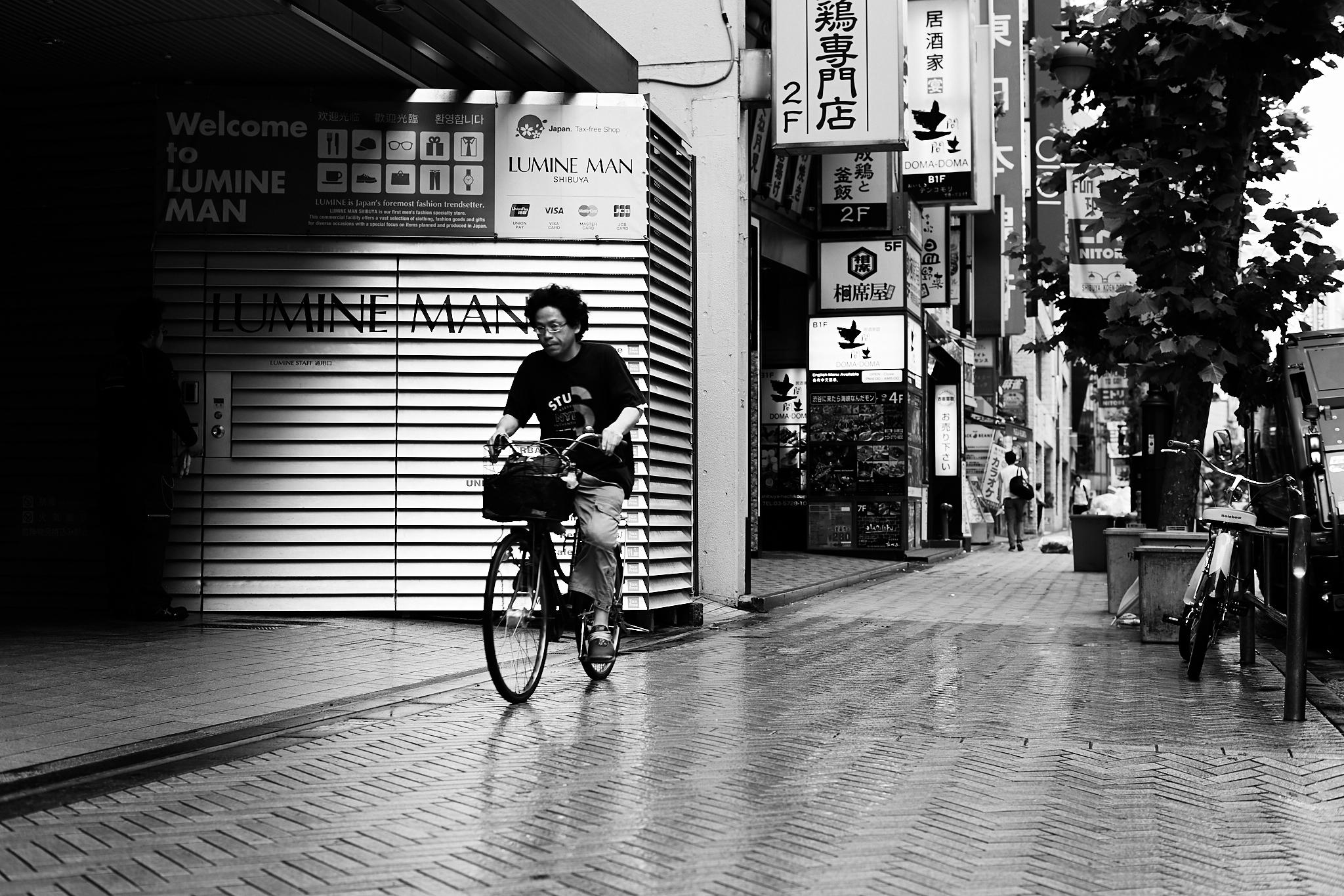SnapPilots_17-07-01_Tokyo2017_bnw_02.jpg