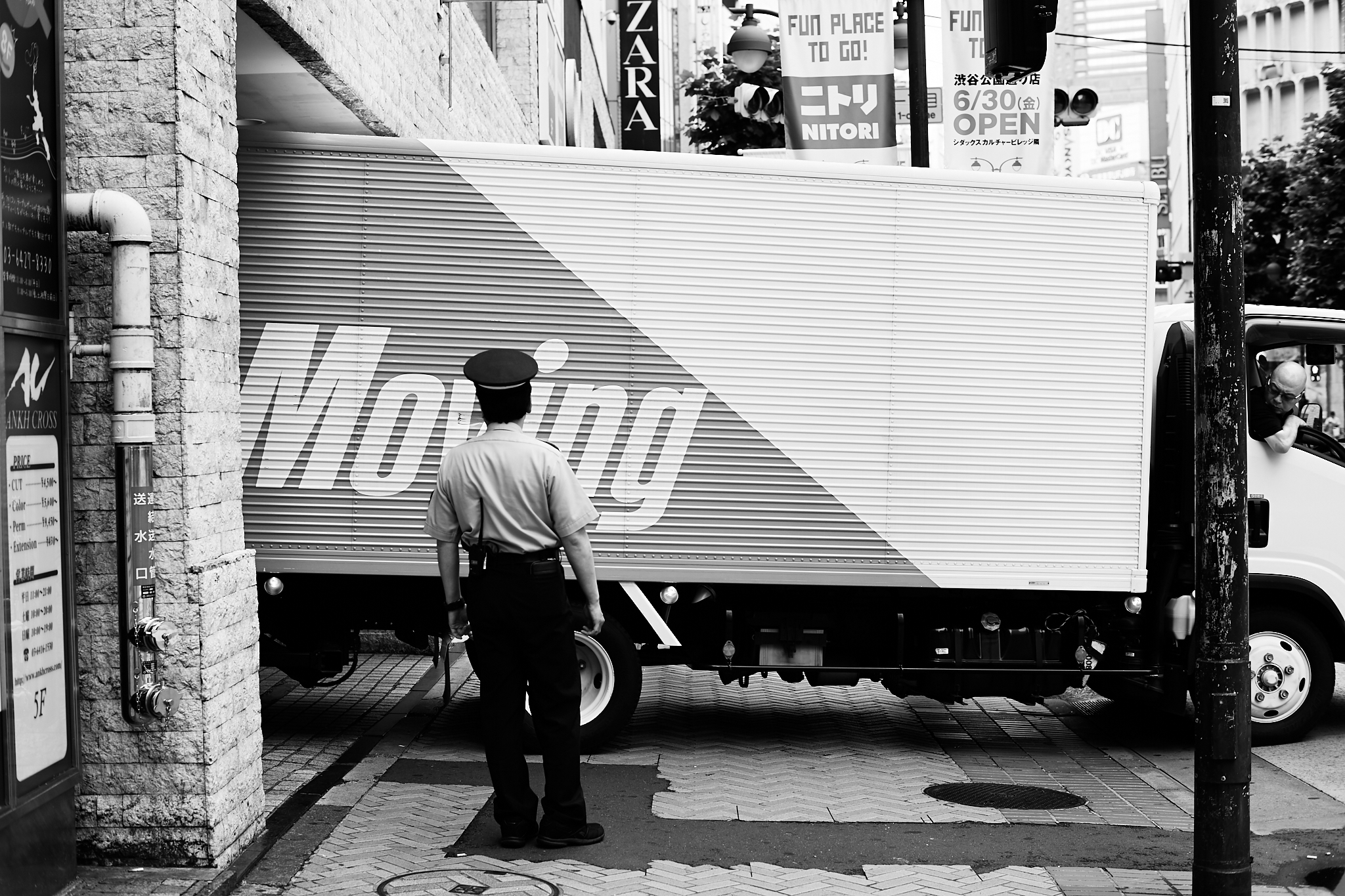 SnapPilots_17-07-01_Tokyo2017_bnw_04.jpg