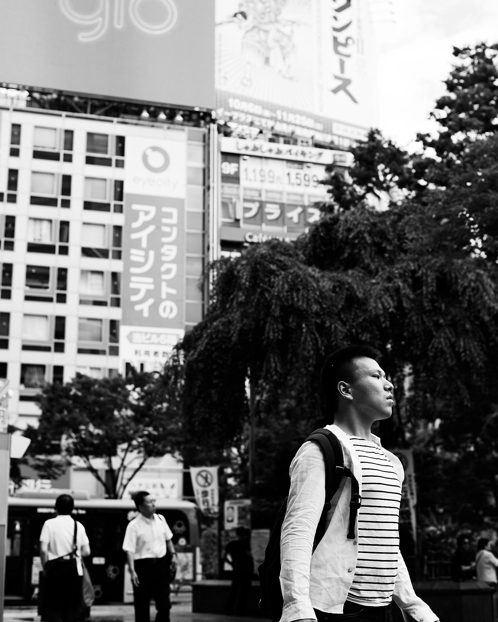 SnapPilots_17-07-01_Tokyo2017_bnw_15.jpg
