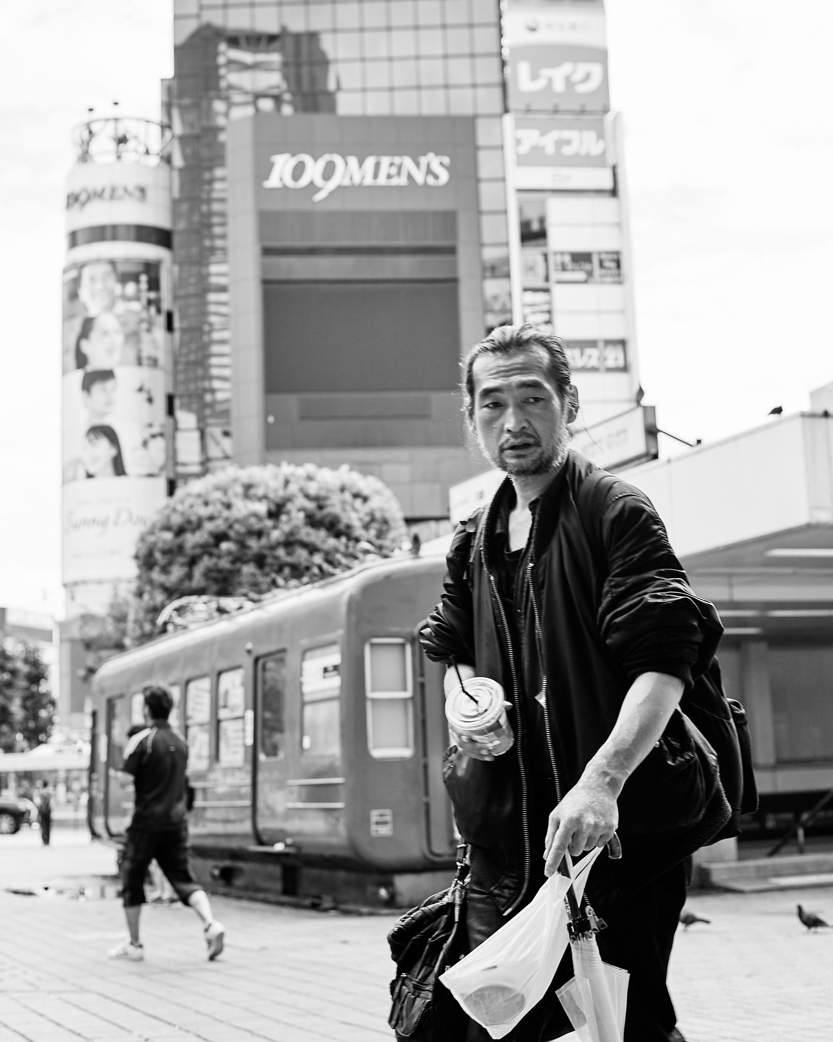 SnapPilots_17-07-01_Tokyo2017_bnw_17.jpg