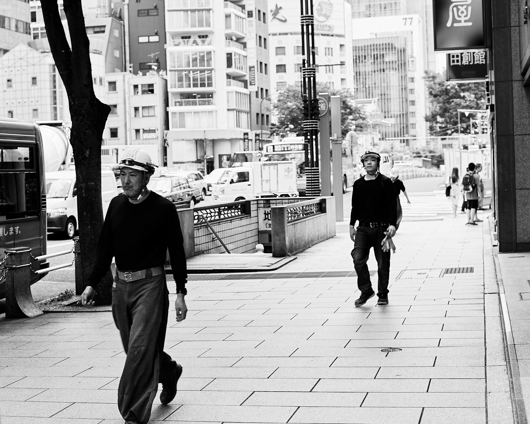 SnapPilots_17-07-05_Tokyo2017_bnw_39.jpg