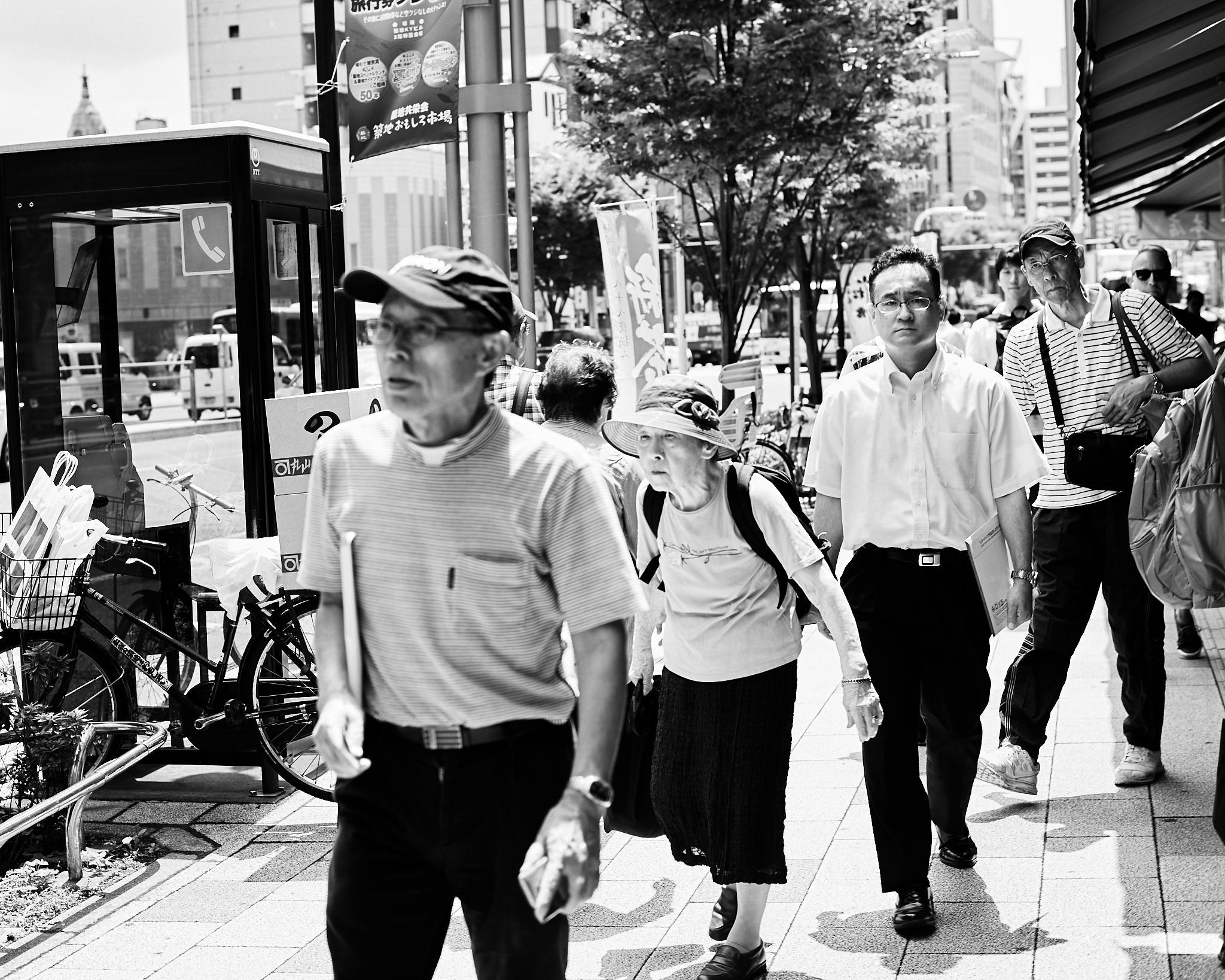 SnapPilots_17-07-05_Tokyo2017_bnw_45.jpg