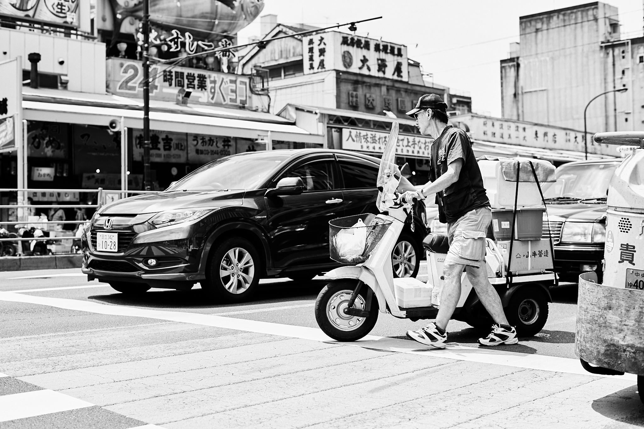 SnapPilots_17-07-05_Tokyo2017_bnw_49.jpg