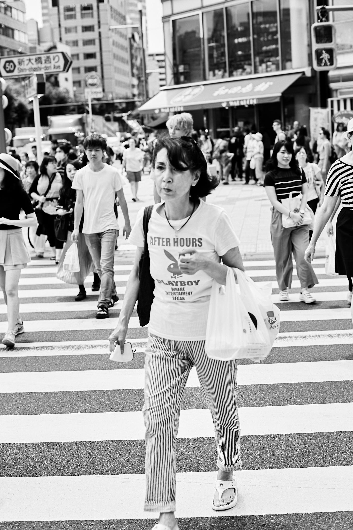 SnapPilots_17-07-05_Tokyo2017_bnw_52.jpg