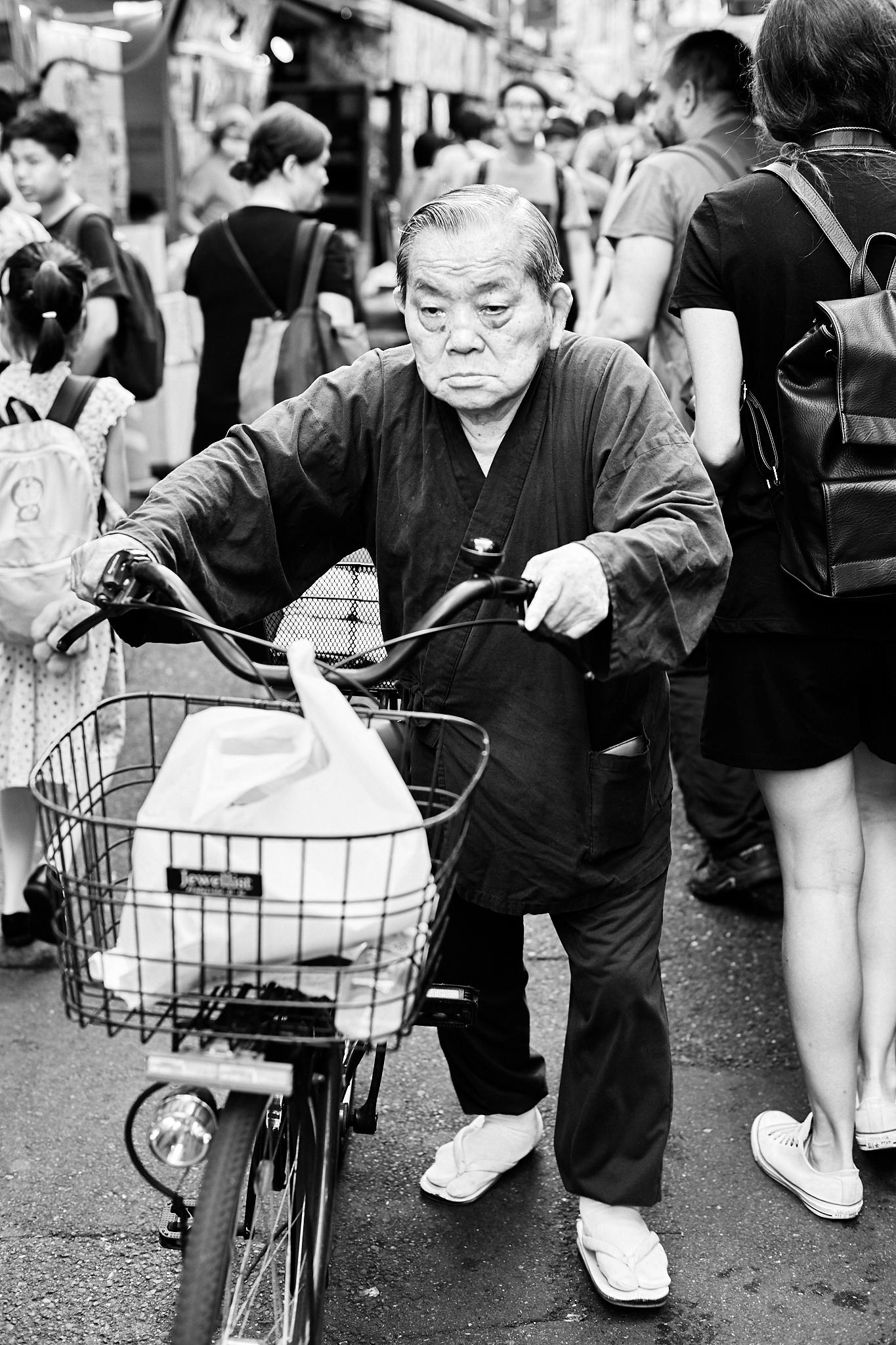 SnapPilots_17-07-05_Tokyo2017_bnw_66.jpg