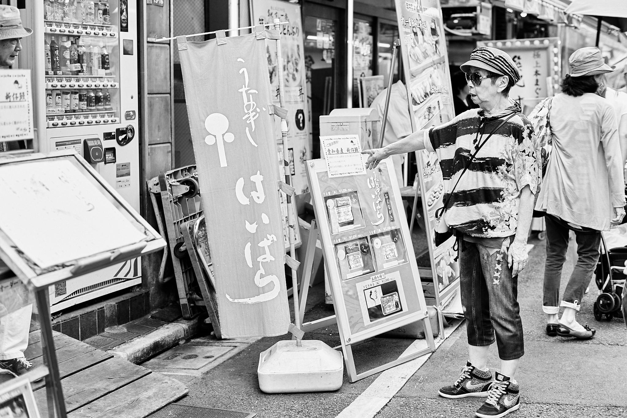 SnapPilots_17-07-05_Tokyo2017_bnw_67.jpg