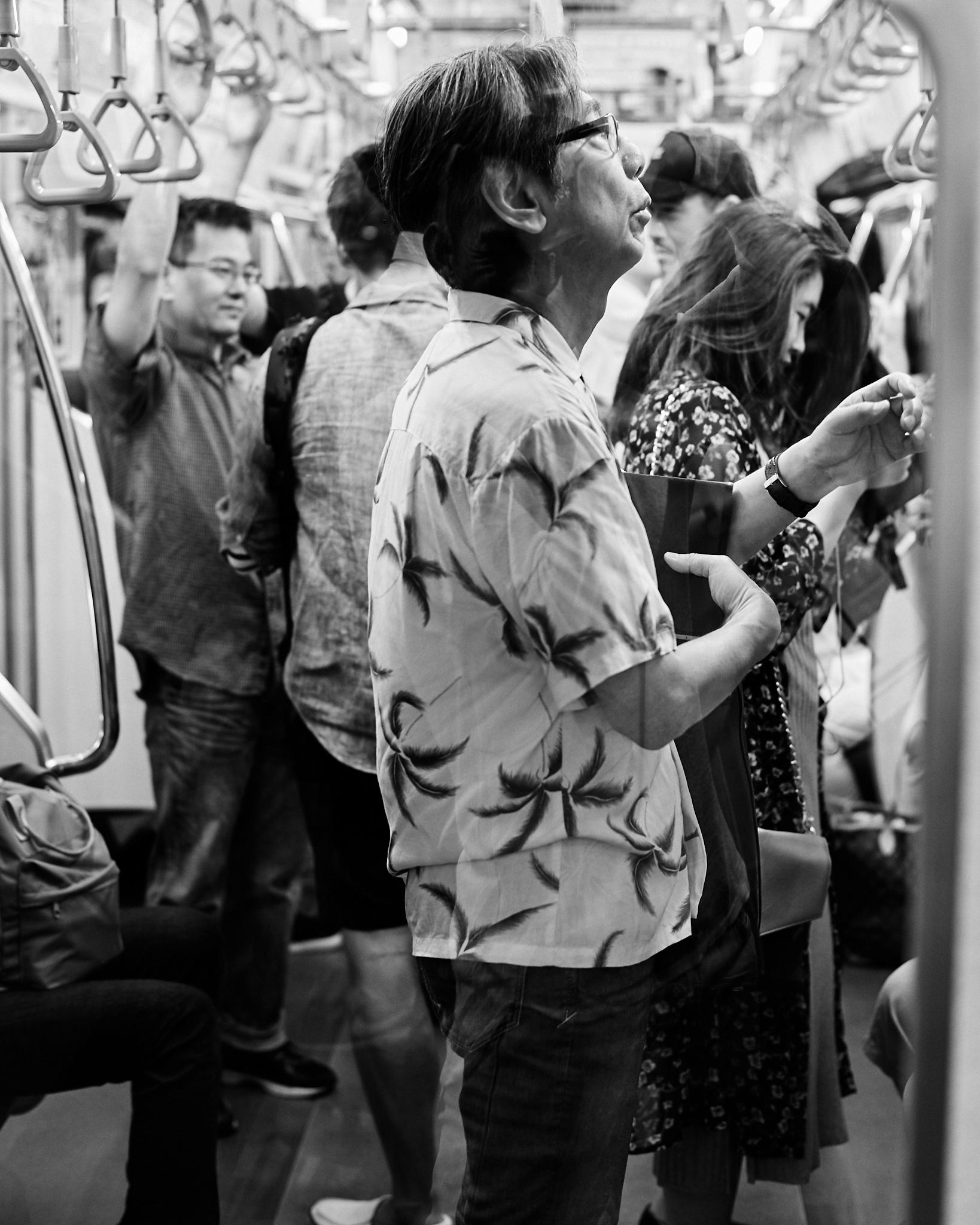 SnapPilots_17-07-07_Tokyo2017_bnw_94.jpg