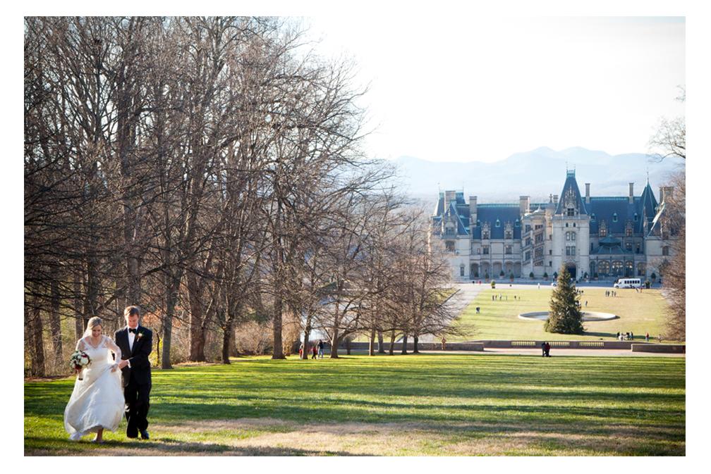 asheville-weddings-2.jpg
