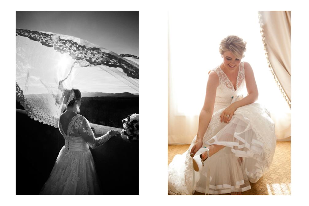 asheville-weddings-3.jpg