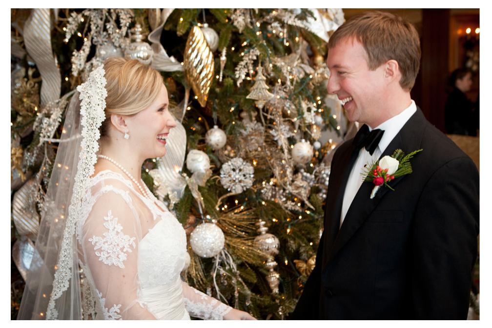 asheville-weddings-1.jpg