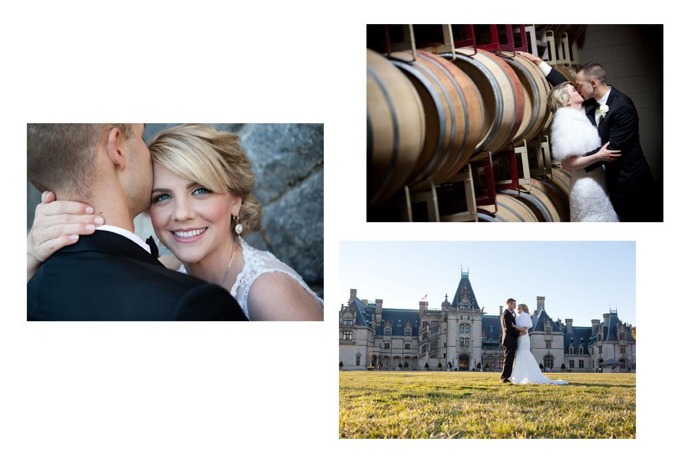 asheville-weddings-4.jpg