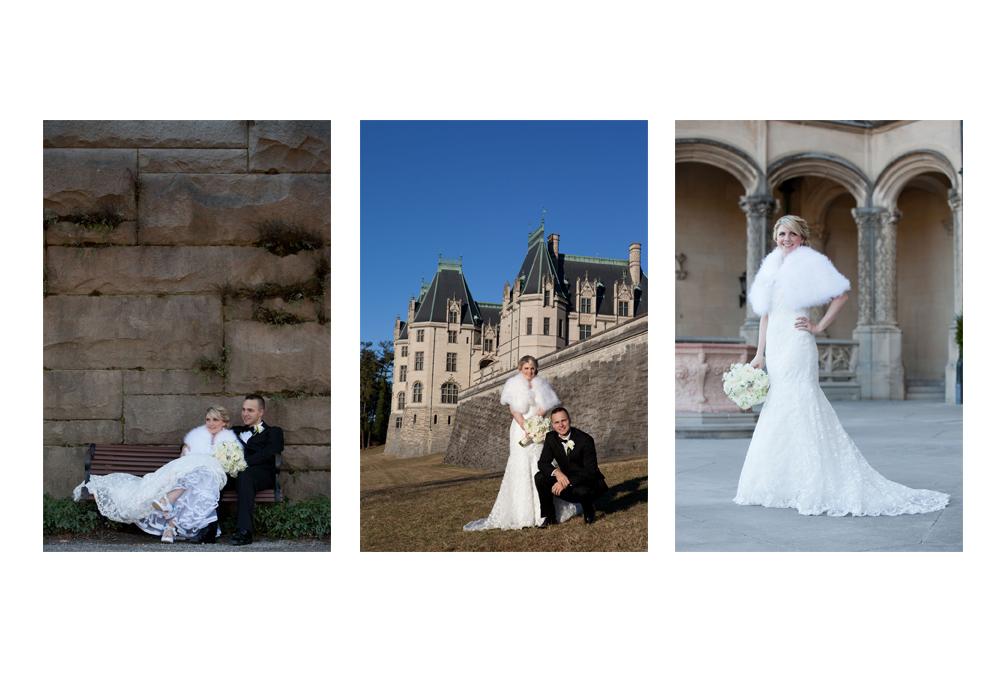 asheville-weddings-5.jpg