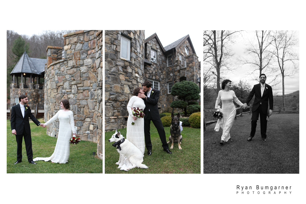asheville-weddings-ryan-bumgarner-5.jpg