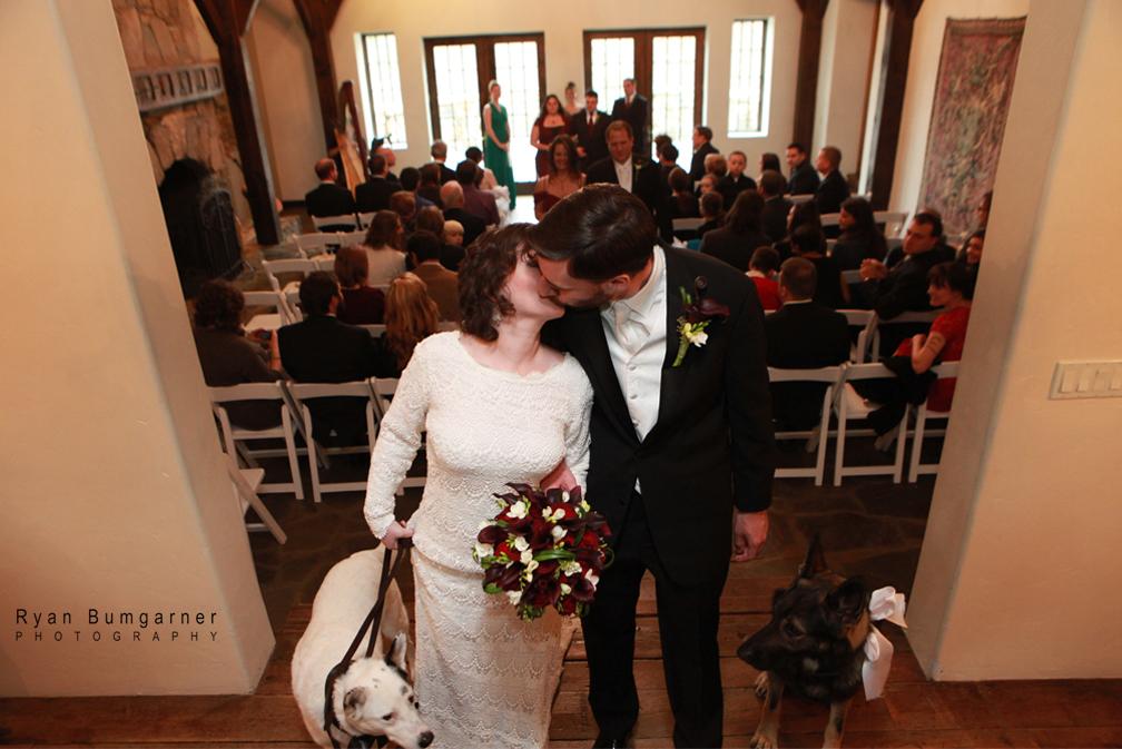 asheville-weddings-ryan-bumgarner-4.jpg