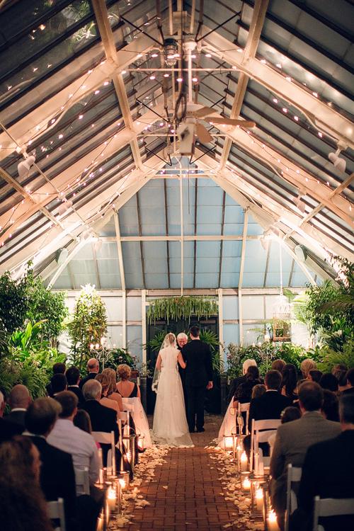 biltmore-estate-wedding_0033.jpg