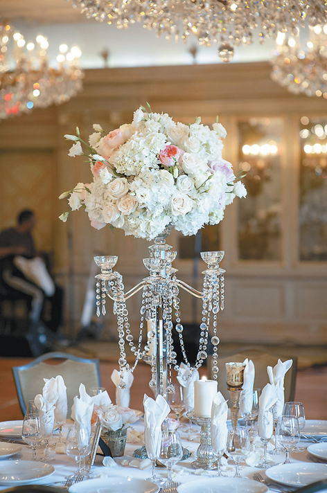 mary-bell-events-blog-07.jpg