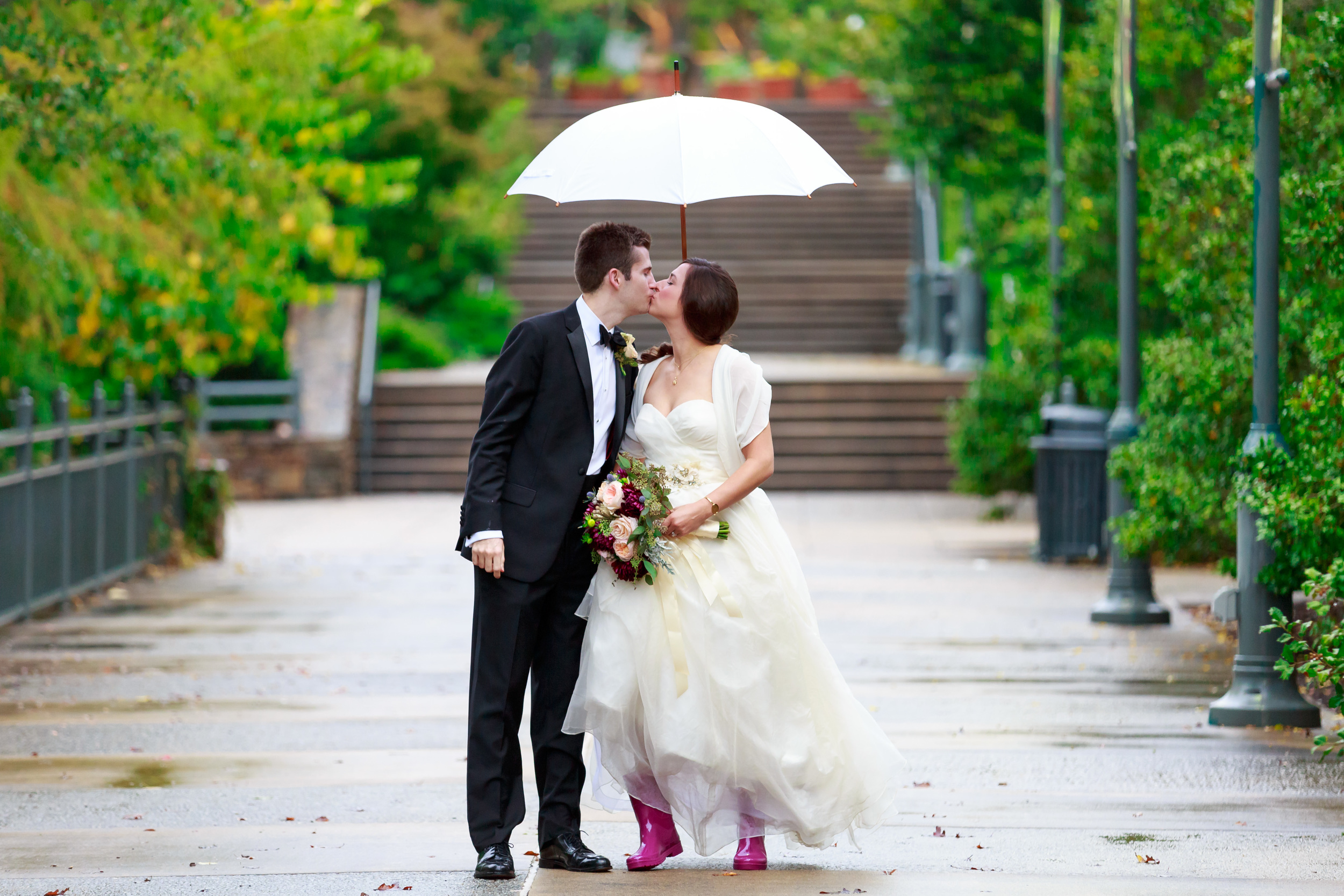 Christine Piascik & Alex McKenzie Wedding at North Carolina Arboretum-256.jpg