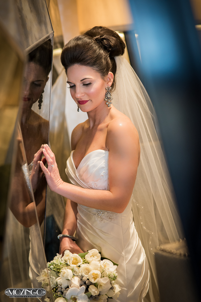 Asheville_Wedding_Photographer-5.jpg