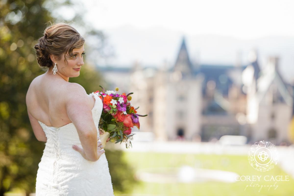 Biltmore_Estate_Wedding-027.JPG