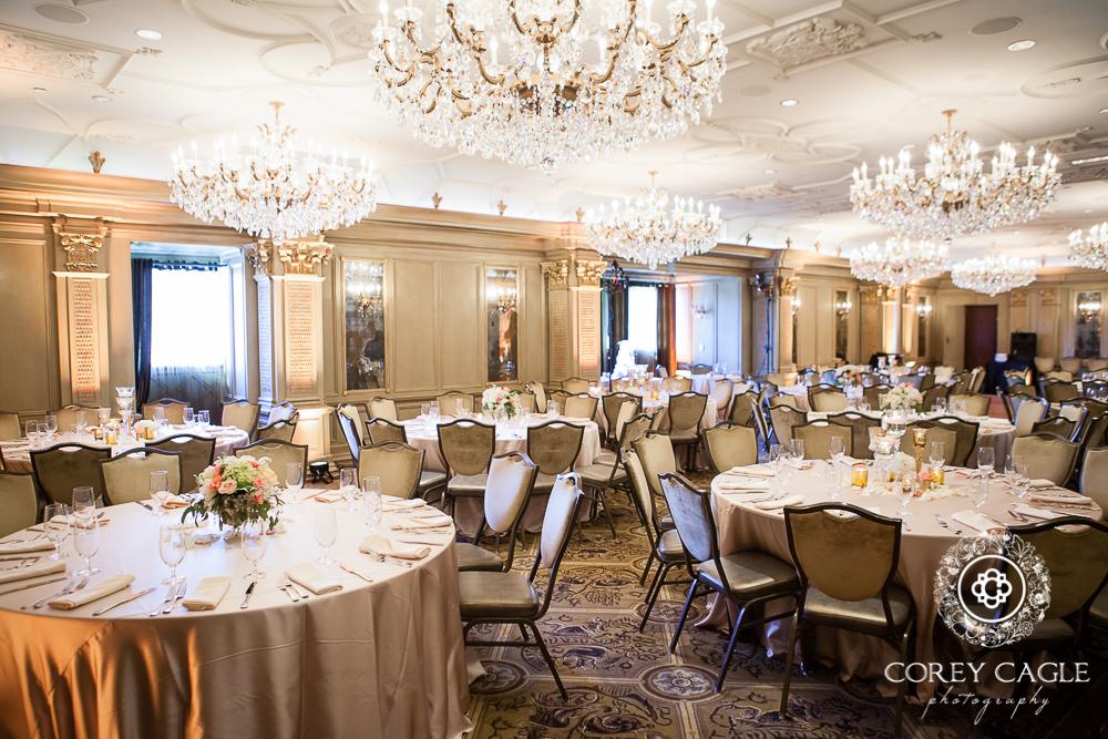 Grand_Bohemian_Hotel_Wedding-035.JPG