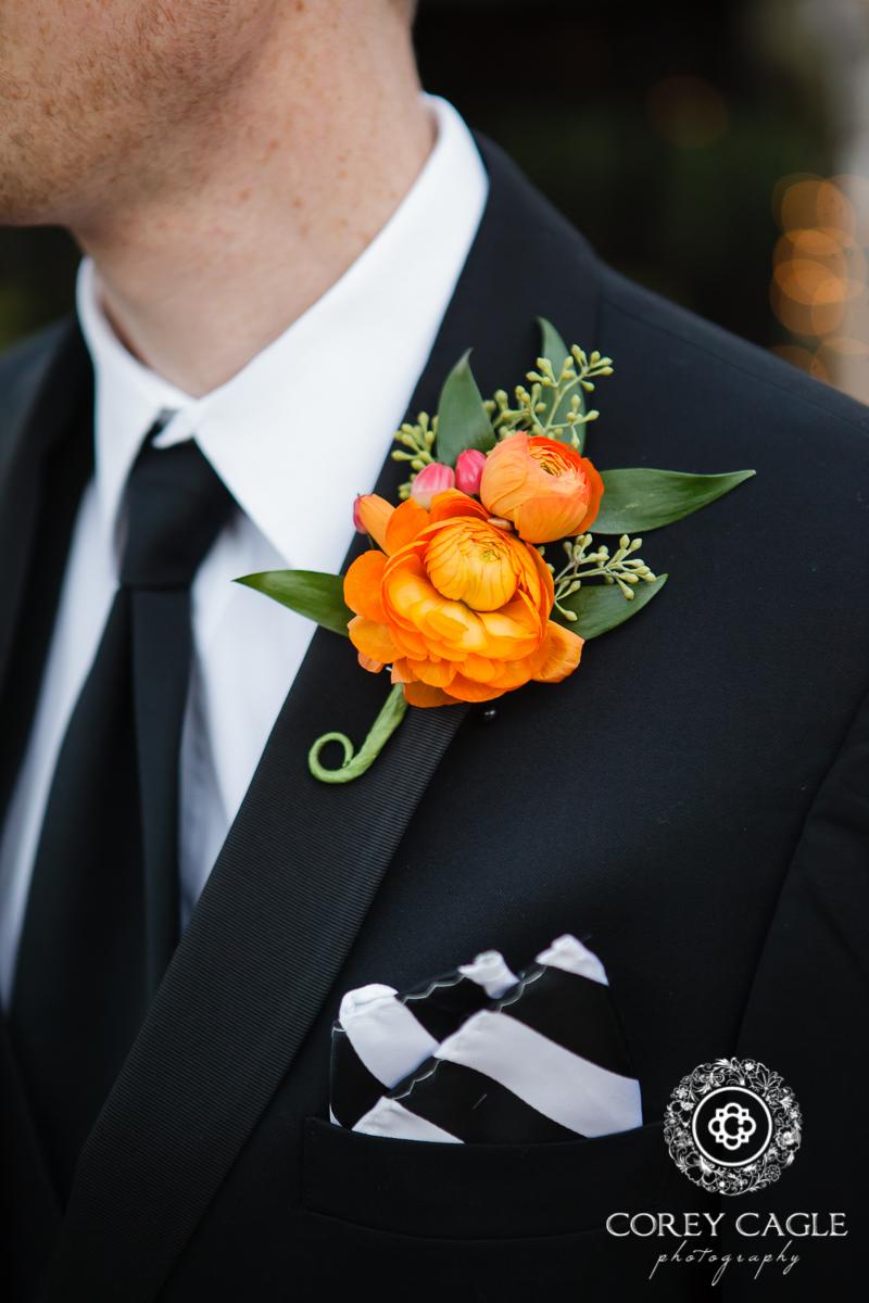 Biltmore_Estate_Wedding-119.JPG