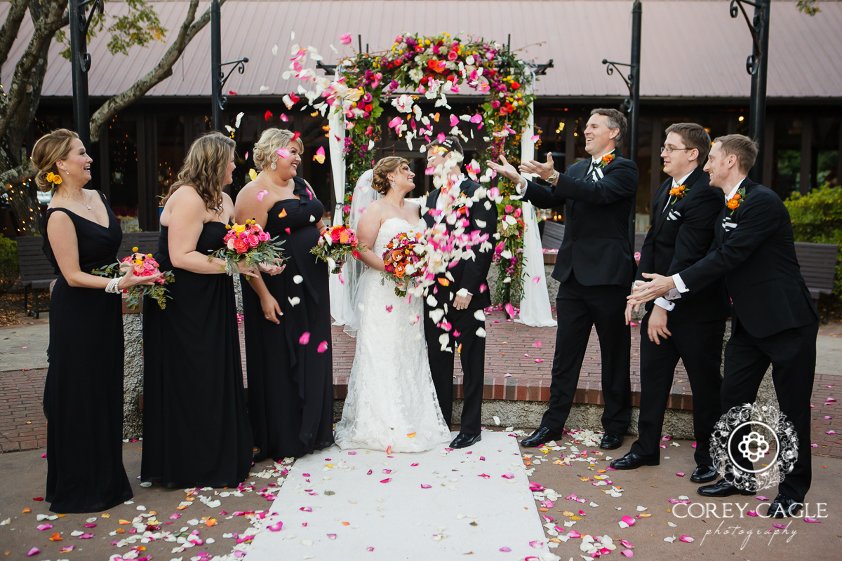 Biltmore_Estate_Wedding-115.JPG