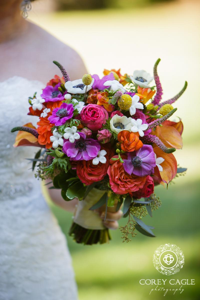 Biltmore_Estate_Wedding-023.JPG