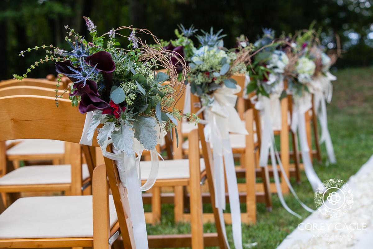 Asheville_Estate_Wedding-052.JPG