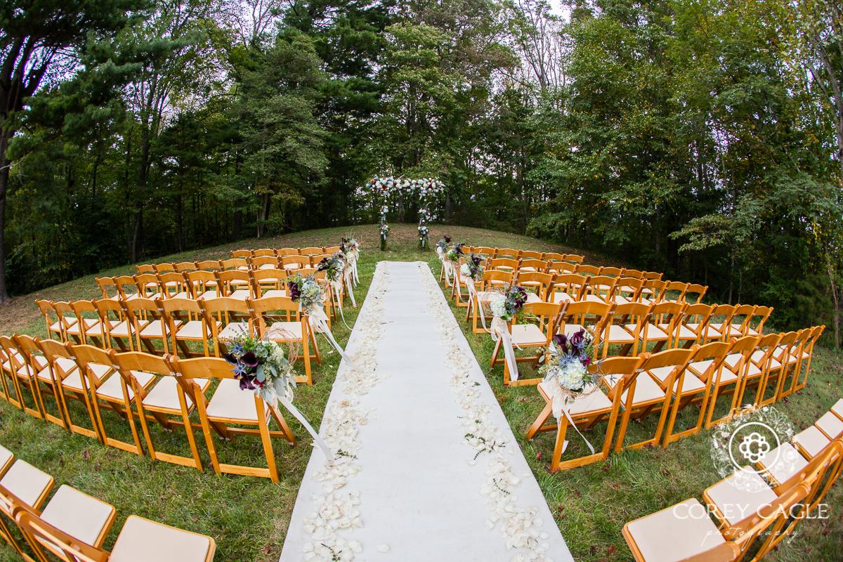 Asheville_Estate_Wedding-053.JPG