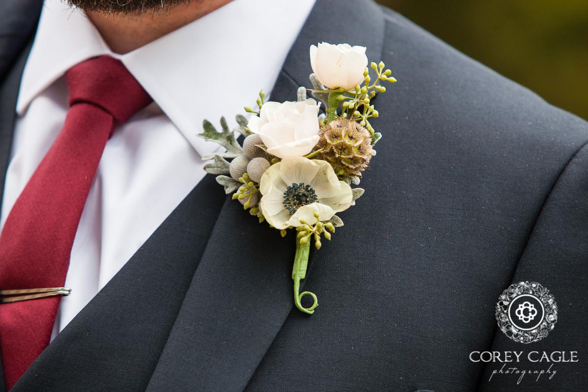 Asheville_Estate_Wedding-028.JPG