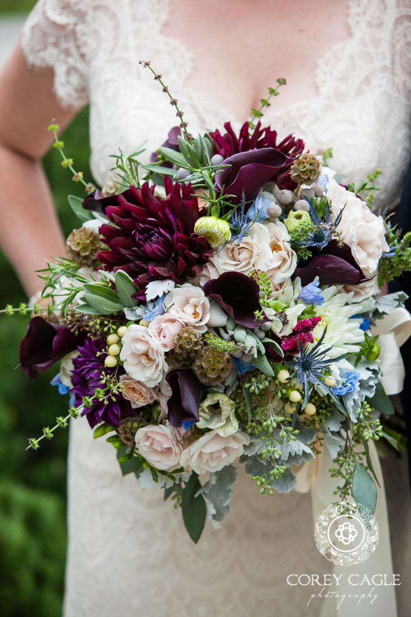 Asheville_Estate_Wedding-029.JPG