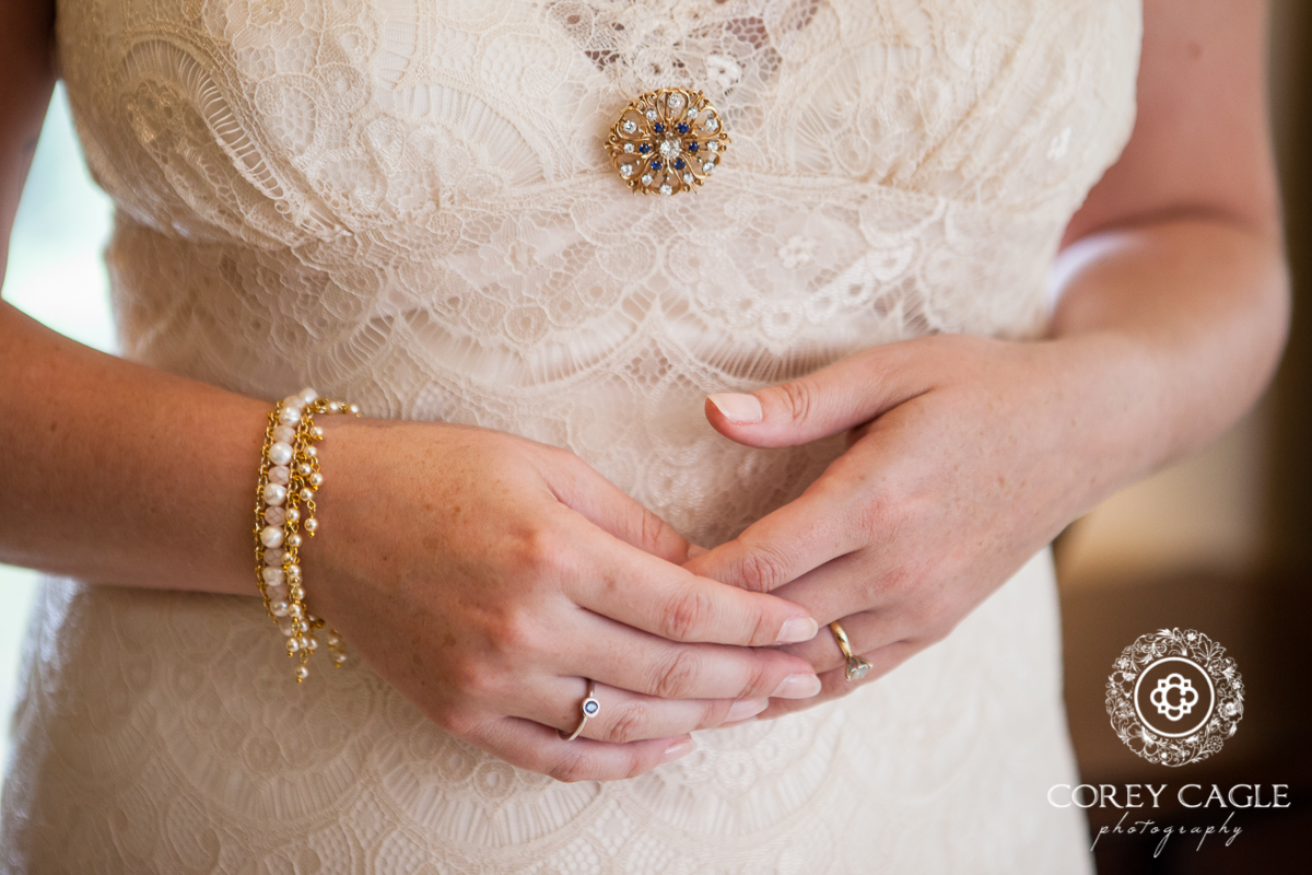 Asheville_Estate_Wedding-011.JPG