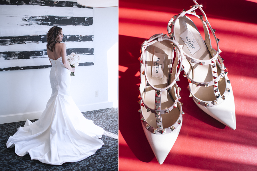 thienlaphotography+wedding+2[1].jpg