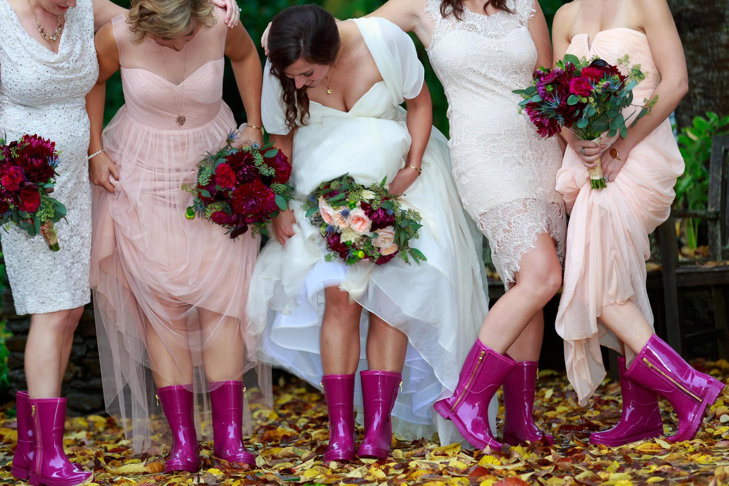 Christine Piascik & Alex McKenzie Wedding at North Carolina Arboretum-244.jpg
