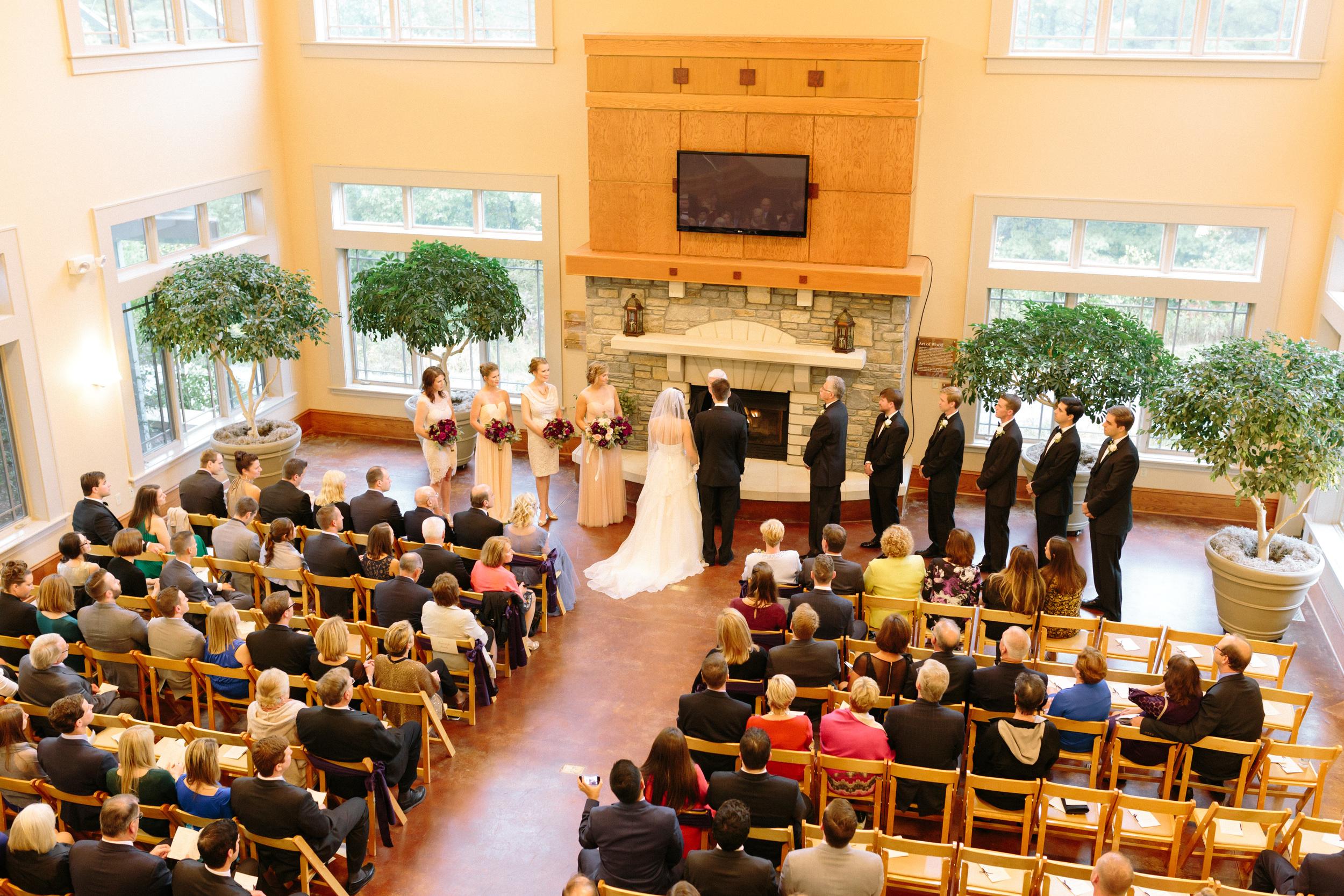Christine Piascik & Alex McKenzie Wedding at North Carolina Arboretum-170.jpg