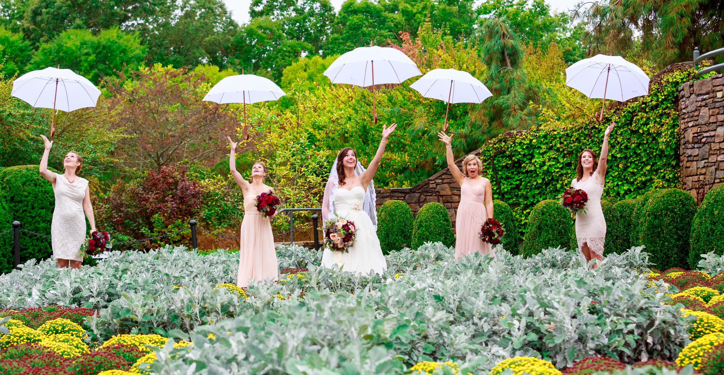 Christine Piascik & Alex McKenzie Wedding at North Carolina Arboretum-20.jpg