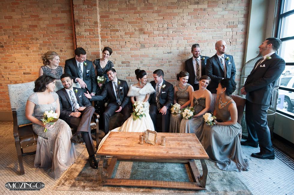 Asheville_Wedding_Photographer-9.jpg
