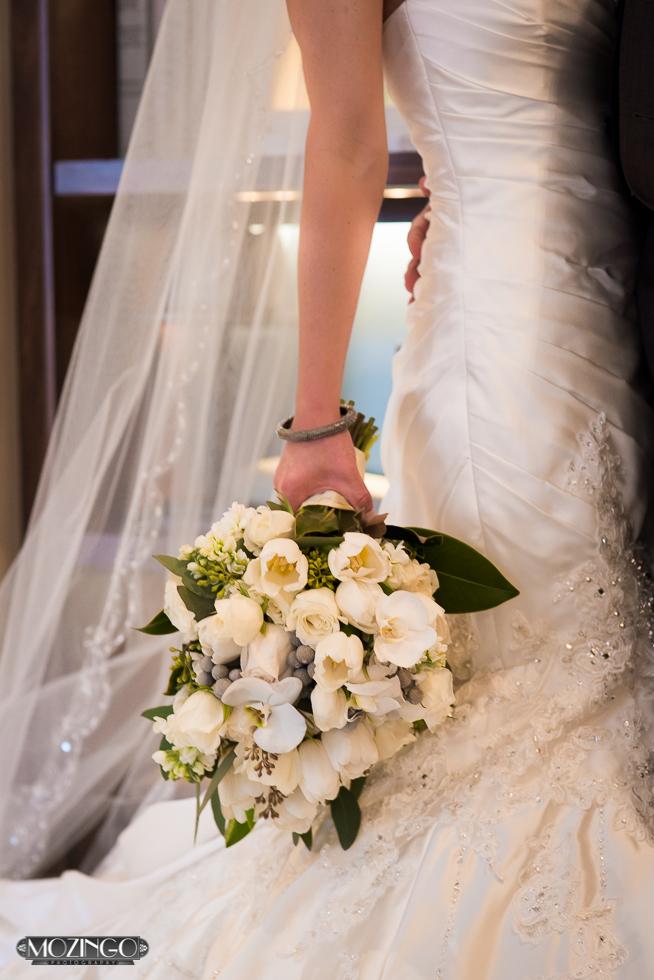 The_Venue_Wedding_Photographer-35.jpg