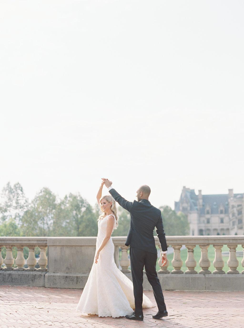 biltmore.wedding.erin+nitesh-137.jpg