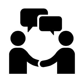 Consultancy/Services