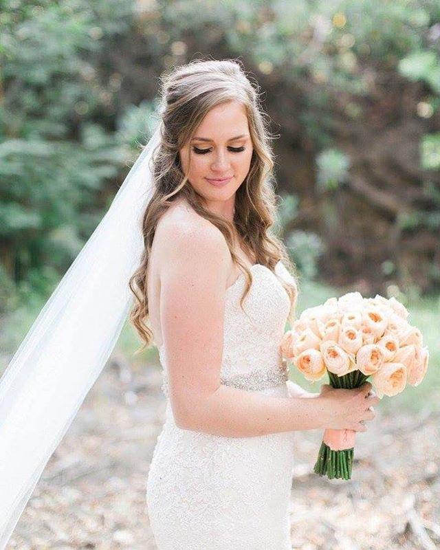 Photography: @lauramollphoto⠀ Planning & Coordination: @tohaveweddings⠀ Ceremony Venue: Oak Canyon Nature Center⠀ Hair: @shlebyyysue⠀ Make-Up: @tonia_makeup⠀ Wedding Dress Shop: @marymebridal⠀ Wedding Dress Designer: @allurebridals⠀ .⠀ .⠀ .⠀ .⠀ .⠀ #wedding #livethelittlethings #weddinginspiration #stylemepretty #weddingphotography #weddingplanning #oncewed #theknot #bride #groom #weddingcoordinator #weddingcoordination #junebugweddings #ocweddings #engaged #engagement #fiance #instagood #thatsdarling #love #engagementphotos #orangecountyweddingplanner #weddingchicks #reception #ceremony #socalbrideblog⠀