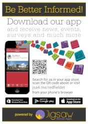 school_app_poster.jpg