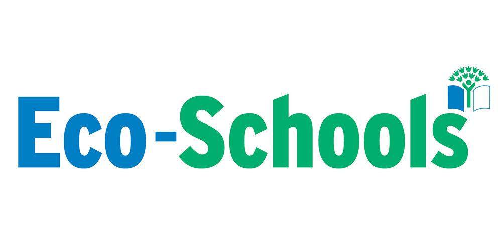 Eco-Schools-1000x500.jpg